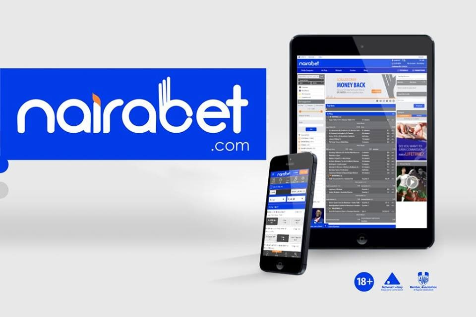 Sportbet application