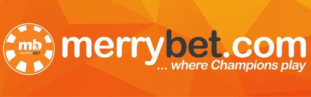Merrybet Nigeria