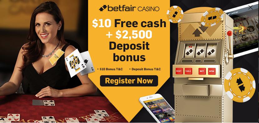 etfair casino