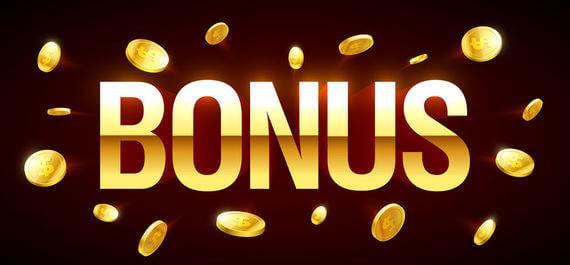 Betway bonus account