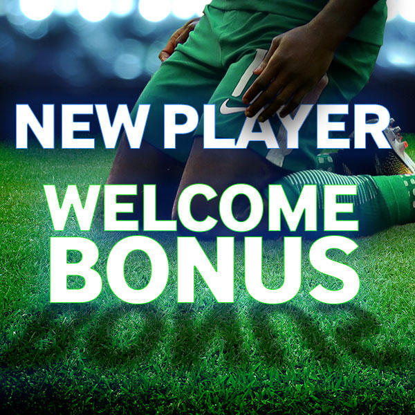 betway welcome bonus