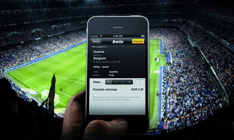bwin-mobile-app