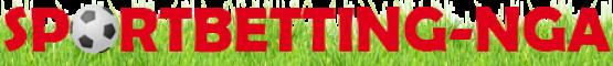 sportbetting-nga.net