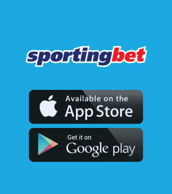 Sportingbet app for Android
