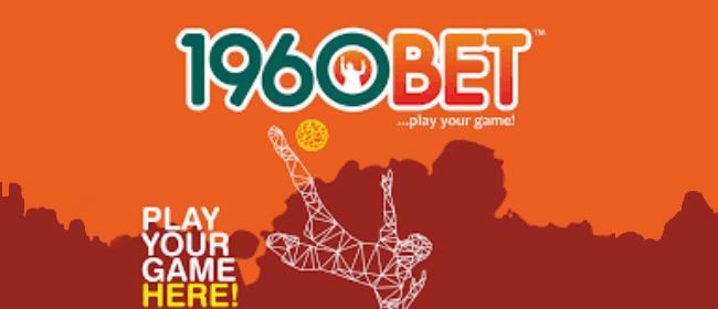 1960bet Bonus