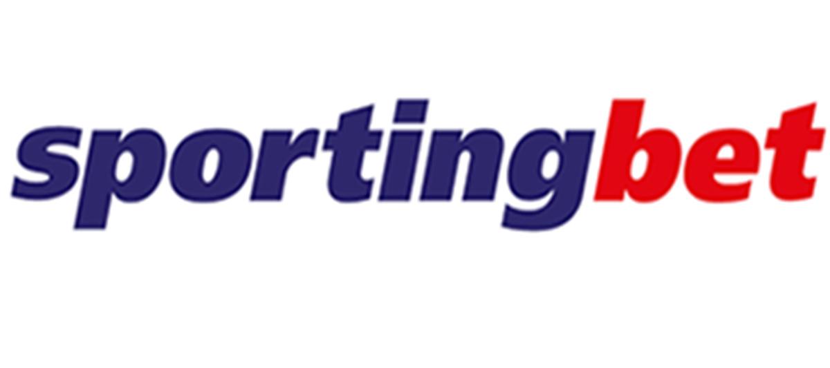 Sportingbet Nigeria review