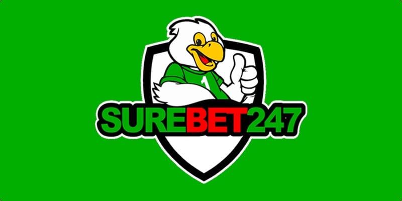 Surebet247 Nigeria