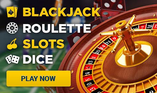 Betin casino in Nideria