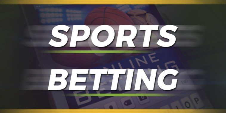 Best betting sites in Nigeria: